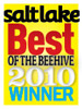 Best of the Beehive